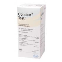 Combur-7-test