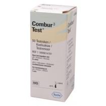 Urinestrip Combur 3-Test
