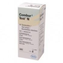 Urinestrip Combur 4-Test N