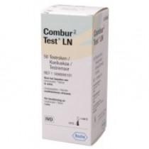 Urinestrip Combur 2-Test LN (50 stuks)