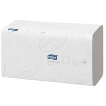 Handdoek Tork Advanced 2 laags tissue (H2)