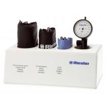 R1 Shock proof Sphygmomanometer Set