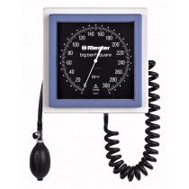 Big Ben Sphygmomanometer - tafelmodel
