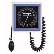 Big Ben Sphygmomanometer - wandmodel