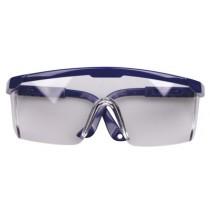 3M Veiligheidsbril polycarbonaat