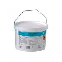Instr. reiniger/desinfectie Sekusept Pulver Classic 2kg