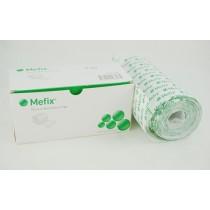 Mefix NW fixatiepleister 10 m x 15 cm (per rol)
