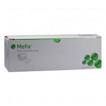 Mefix NW fixatiepleister 10 m x 20 cm