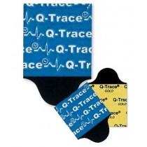 ECG tab elektrodes Q-Trace 5400