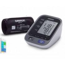 Bloeddrukmeter Omron M-7 Intelli IT