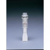 Philips-Respironics Threshold IMT