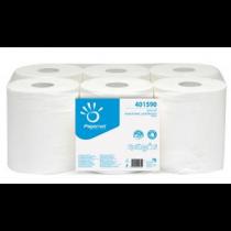 Poetsrol Papernet Special 2 laags 100% celstof 154,0m ECO-Label