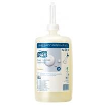 Zeep Tork 420810 Extra Hygiene Liquid 1ltr
