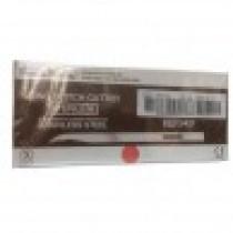 Stitch Cutter lang 11cm ref. 0421 -s-