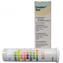 Combur-9-test