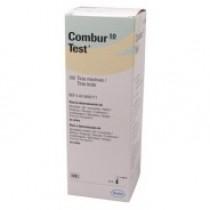 Urinestrips Roche Combur 10-test
