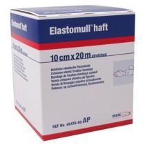 Fixatiezwachtel Elastomull Haft 20 m x 6 cm (per stuk)