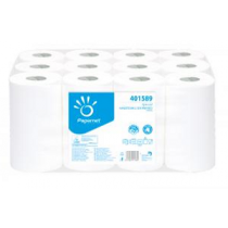 Poetsrol Papernet Special 2 laags 100% celstof 50,0 m