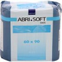 Abri-Soft classic onderlegger 60x90cm