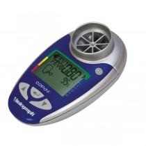 Vitalograph COPD-6 BT (Bluetooth)