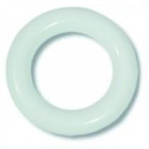 Smiths Medical pessarium portex PVC 59 mm