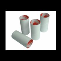 Plastic peakflow mondstuk - 30mm -  15 stuks