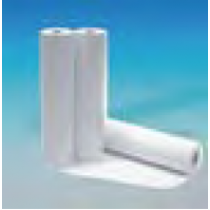 Printerrol Microlab MK8 spirometer - 10 stuks.
