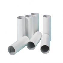 PT disposable mondstukken - 30mm - 100 stuks