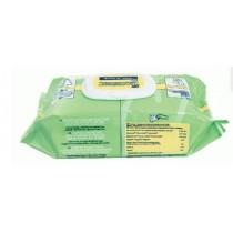 Desinfectie wipes Bacillol AF