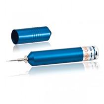Algerbrush II compleet met 0,5mm oogfrais