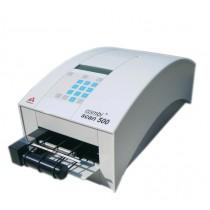 Combi Scan 500