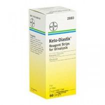 Keto-diastix euro