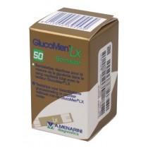 GlucoMen LX Sensor teststrips
