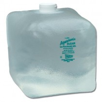 Aquasonic Clear ultrasound gel Parker 5ltr