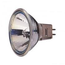 Heine reserve halogeenlamp 12V - 20W voor HL1200 lampen