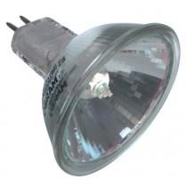 Heine reserve halogeenlamp 12V - 50W voor HL5000 lampen