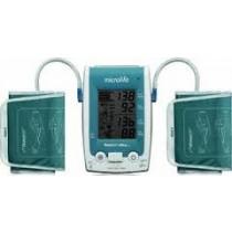 Microlife WatchBP® Office (bloeddrukmeter bilateraal + AFIB)