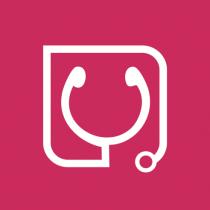Installatie MijnDokter App (eenmalig)
