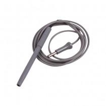 Steriliseerbaar elektrodehandvat (MPE/F), voor Alsatom SU-100-MPC