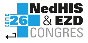 NedDHis congres 2017