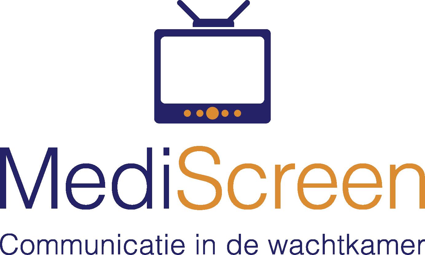 MediScreen