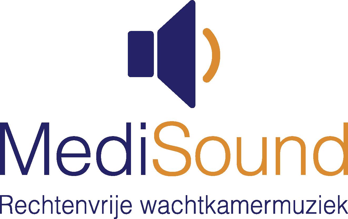 MediSound