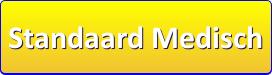 Medichain Standaard